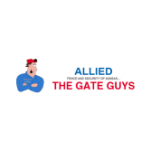 Allied Fence and Security of Kansas…The Gate Guys