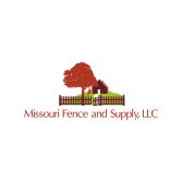 Missouri Fence and Supply