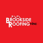 Brookside Roofing Inc.
