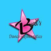 Byrd's Dance & Gymnastics
