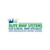 Elite Roof Systems