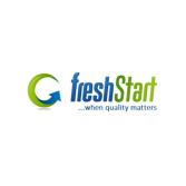 FreshStart Restoration