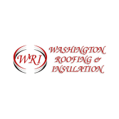 Washington Roofing & Insulation