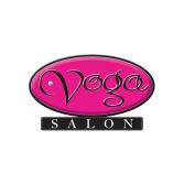 Voga Salon