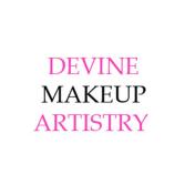 Devine Makeup Artistry