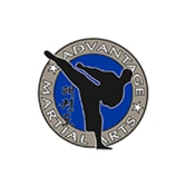 Advantage Martial Arts & Fitness