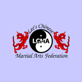 Lee's Chinese Martial Arts Federation