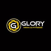 Glory MMA & Fitness