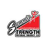 Summit Strength Physical Therapy