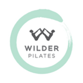 Wilder Pilates Studio