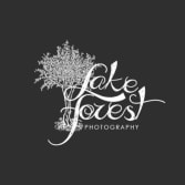 Lake Forest Photography Studio