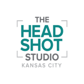 The Headshot Studio