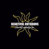Beautiful Outdoors