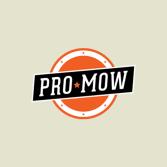 Pro Mow