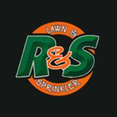 R&S Lawn Service