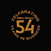 Miller Marley School of Dance & Voice