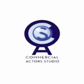 Commercial Actors Studio