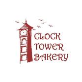 Clock Tower Bakery