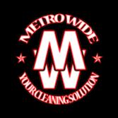 Metro Wide , LLC.