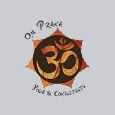 Om Prana Yoga and Consultants