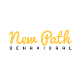 New Path Behavioral