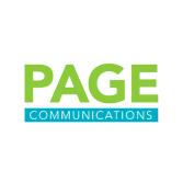 Page Communications