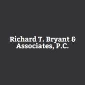 Richard T. Bryant & Associates, P.C.