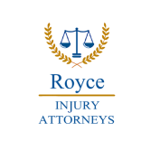 Royce Injury Attorneys LLC