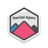 Social Apex