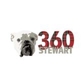 Stewart 360
