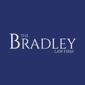The Bradley Law Firm