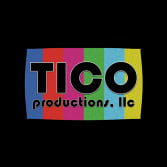Tico Productions LLC