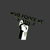 Web Force KC
