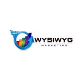 WYSIWYG Marketing