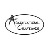 Architectural Craftsmen