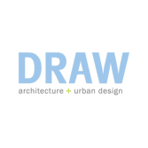 DRAW Architecture + Urban Design
