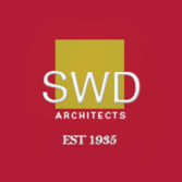 SWD Architects