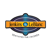 LeBlanc & Associates - Kansas City