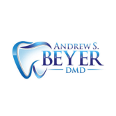 Andrew S. Beyer, DMD