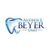Andrew S. Beyer, DMD - Plaza