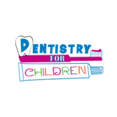 Dentistry For Children