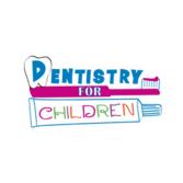 Dentistry For Children - Gladstone