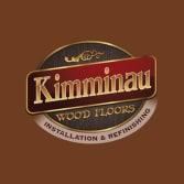 Kimminau Wood Floors