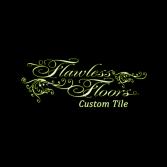 Flawless Floors Custom Tile
