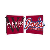 Weber Flooring/Joe's Carpet