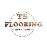 TS Flooring, LLC