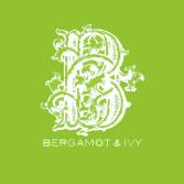 Bergamot and Ivy