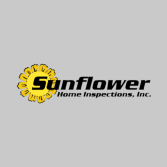 Sunflower Home Inspections, Inc.