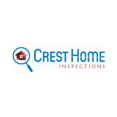 Crest Home Inspections Kansas City