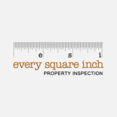 Every Square Inch Property Inspection